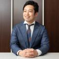 株式会社ハートピア 代表取締役 近藤大貴