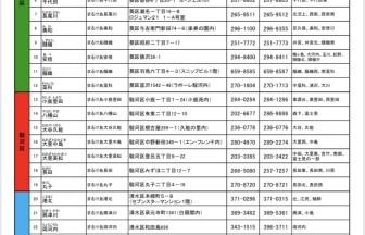 60673A45-FE73-4AAD-9633-05E2F85C7CA9